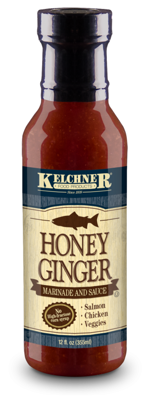 Kelchner's Honey Ginger-3