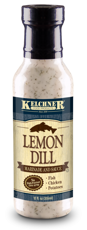 Kelchner's Lemon Dill-2