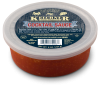 Kelchner's Cocktail Sauce Tub-1