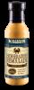 Kelchner's Horseradish Remoulade-4
