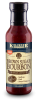 Kelchner's Brown Sugar Bourbon-1