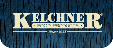 Kelchner's Foods Products