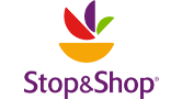 STOP & SHOP CENTRAL JERSEY NEW ENGLAND NEW YORK METRO